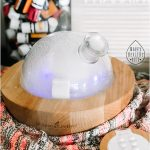 Top 3 Reasons Diffusing Essential Oils Is So Popular
